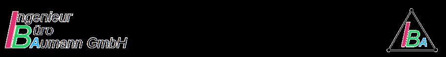 Logo-kombiniert
